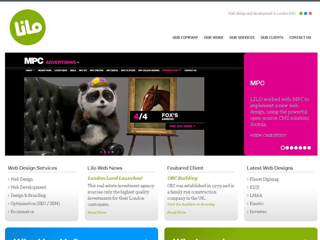 Web Design London Web Development London Web Web Directory